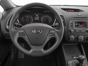 Kia Motors Confirma Forte  Sportage Y Sorento Para M U00e9xico