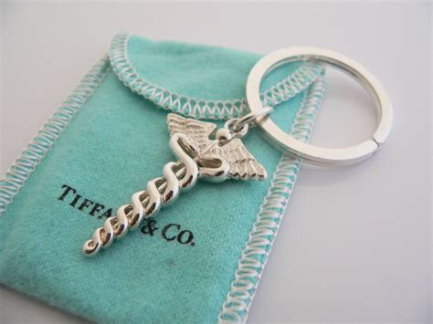 Nursing School Gifts by Beautiful Co Keychain Great Idea For Grad