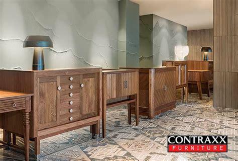 westin cleveland downtown reception desk www