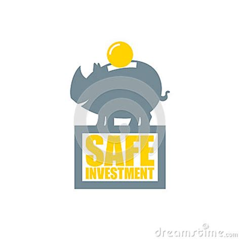Safe Investment Symbol Stock Vector  Image 50269167. Cleaning Services Alpharetta Ga. Human Resource Software Solutions. Paris Apartment Rental Short Term. Mass Auto Insurance Rates Web Development Cms
