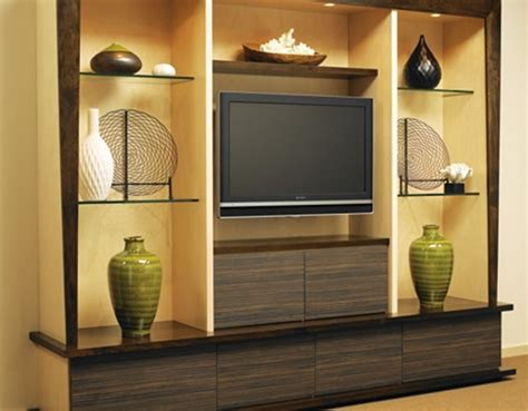 home interior furniture design timeless modern home interior furniture design by closet factory entertainment tv centre