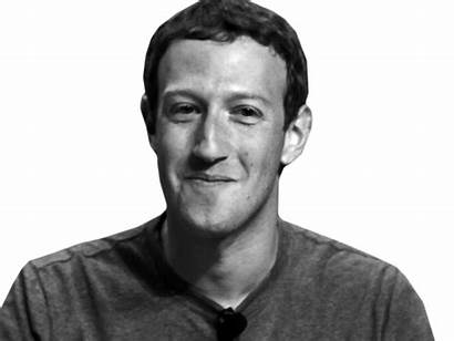 Zuckerberg Mark Icons Freeiconspng Category Pngimg