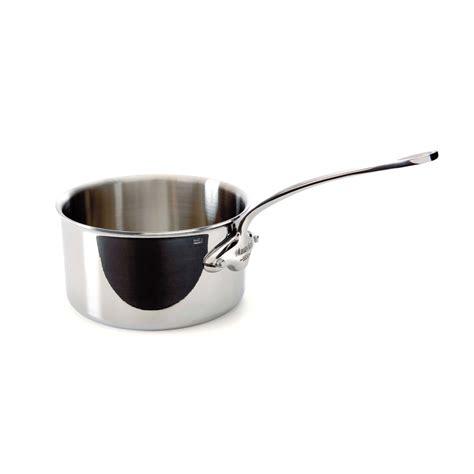 casserole en article casserole en inox quot m cook quot