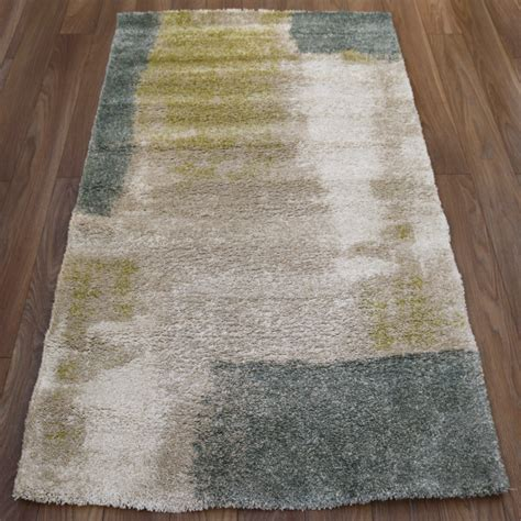 Forever Rugs Sahara Polypropylene Blue & Green 56205357. Women's Desk. Rustic Tables. Turquoise Table Lamp. Fabric For Upholstery. Burnt Orange Couch. Nature Wall Art. Floor Fans At Lowes. Costco Kitchen