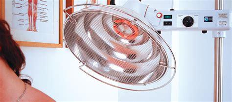 le chauffante infrarouge douleur le infrarouge kin 233 3 crit 232 res pour bien choisir fyz 233 a