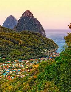 St, Lucia