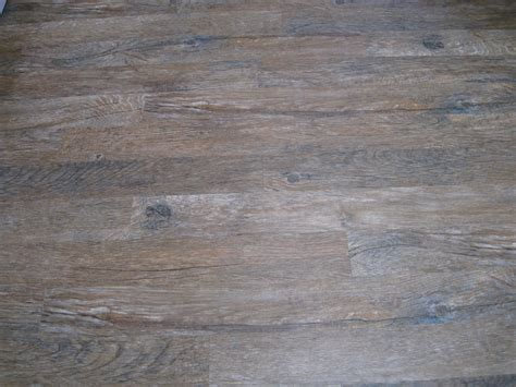 vinyl flooring that looks like wood vinyl flooring