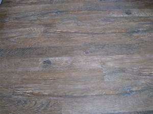painting linoleum floors to look like wood gurus floor With pvc flooring that looks like wood