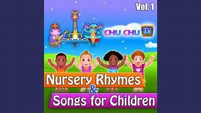 Nursery Twinkle Rhyme Macdonald Rain Star Row