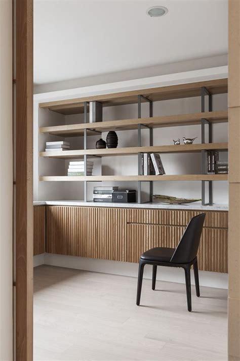 chu cheng interior taipei  house  behance builts