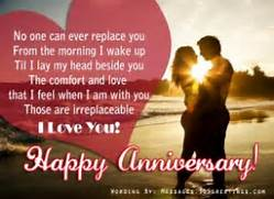 Wedding Anniversary Messages For Wife Messages Greetings And Wishes Wedding Anniversary Quotes For My Wife ANNIVERSARY WISHES Happy Anniversary Messages Anniversary Poems For Wife Happy Anniversary Poems For Her