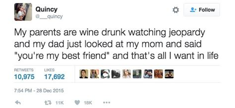 Reddit Wholesome Memes - 15 wholesome memes guaranteed to brighten your day 171 twistedsifter