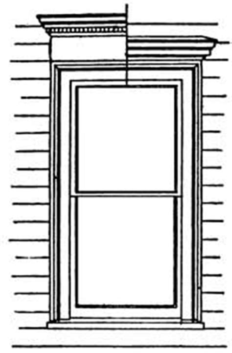 double hung windows double hung window styles