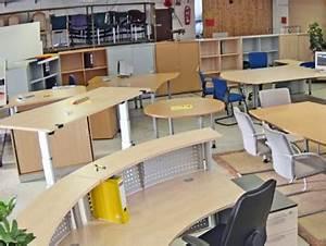 Möbel Outlet Hannover : lagerverkauf b rom bel hannover factory outlet lagerverkauf werksverkauf ~ Orissabook.com Haus und Dekorationen