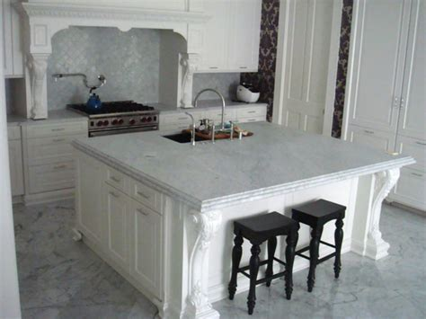 granite or quartz seattle wa granite countertops seattle