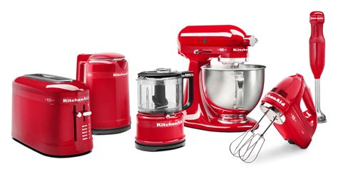 hearts and kitchen collection kitchenaid of hearts 100 year limited edition