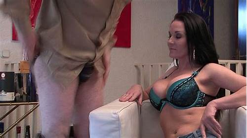 Youthful Lady Ultimate Tease Before Porn #Showing #Media #& #Posts #For #Hd #Handjob #Tease #Xxx