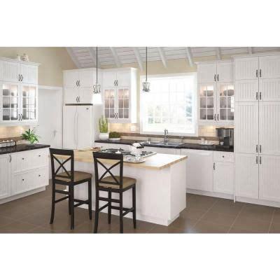 white melamine kitchen cabinets the world s catalog of ideas 1437