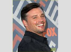 Would Tom Welling Reprise 'Smallville' Role on CW's