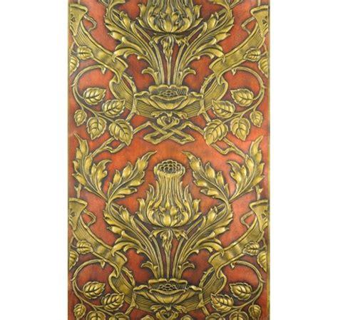 Rouleau De Tapisserie by Rouleau Tapisserie Declikdeco Papier Peint Brique