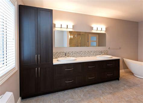 photos cuisine contemporaine salle de bains contemporaine griffe cuisine