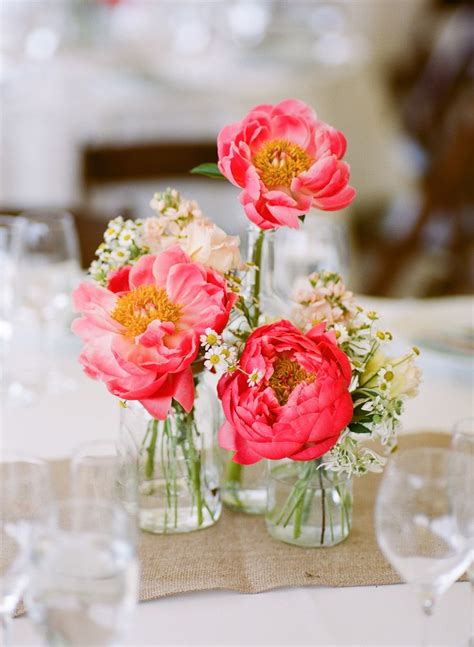 flower vases centerpieces best 25 bud vases ideas on small vases