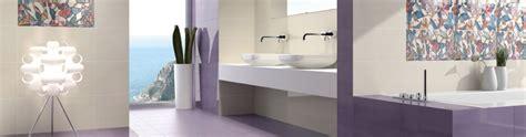 chambre de metier carrelage sanitaire robinetterie salle de bains frazzi