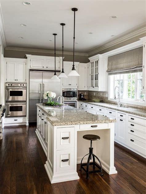 kitchen cabinets photos ideas best 20 kitchen floors ideas on kitchen 6319