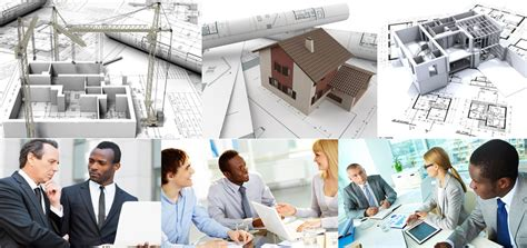 Best Architectural Design Services Ghana  Consulting Firm