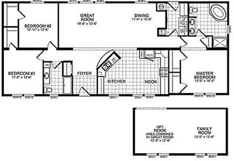 design a bathroom layout tool wide mobile home floor plans wide home