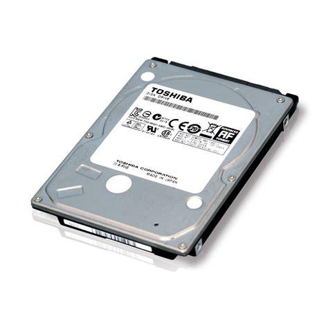 ordinateur de bureau toshiba toshiba mq01acf050 500 go disque dur 2 quot 1 2 toshiba sur ldlc