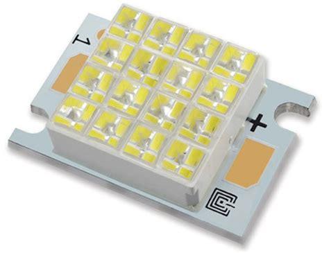 illumitex introduces square led light bulbs inhabitat
