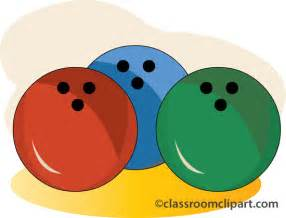 Ball Ball Uboncey Clipart | ClipArtHut - Free Clipart