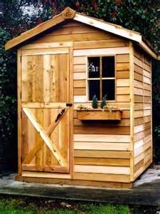 6x6 shed plans garden pinterest sheds the o jays