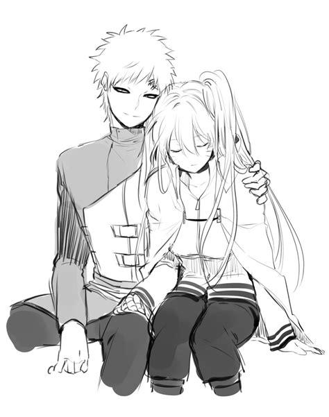 naruko uzumaki naruto zerochan anime image board