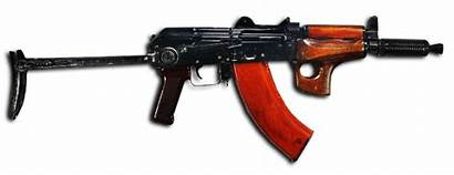 Assault Aksu Rifle Kalash Russian 1393 Freepngimg