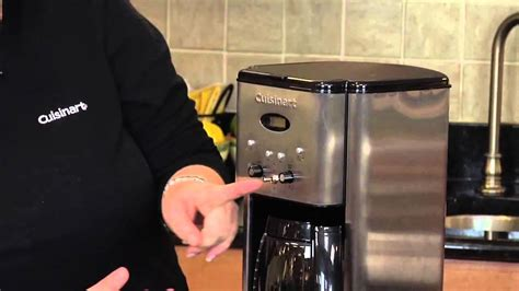 Why Coffee Maker Not Working