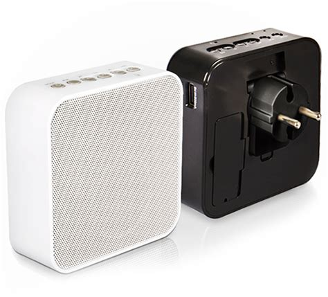 bluetooth lautsprecher stereo bluetooth speakers bluetooth lautsprecher mini radio radio radio idee