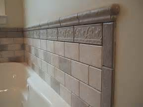wall tile designs bathroom bathroom bath wall tile designs with porcelain material bath wall tile designs ceramic tile