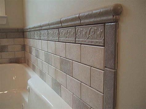 bathroom tiles ideas 2013 bathroom bath wall tile designs with porcelain material