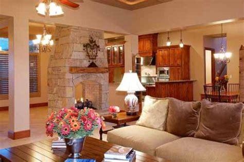 interior design home styles home interior design styles interior design