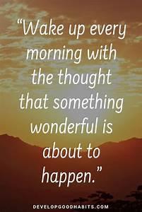 157 Beautiful G... Cebuano Good Morning Quotes