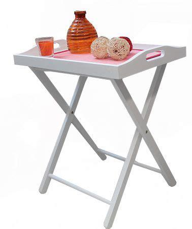 23.20€/16.31Ls par izturīgu mini-galdu ar noņemamu paplāti ...