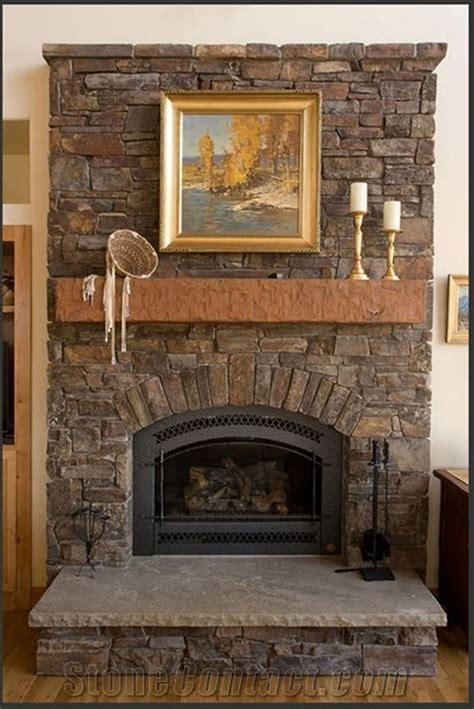 modern brick fireplace design amazing traditional fireplace ideas with brick exposed Modern Brick Fireplace Design