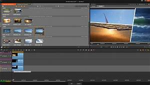 creating split screen videos corel discovery center With pinnacle studio templates