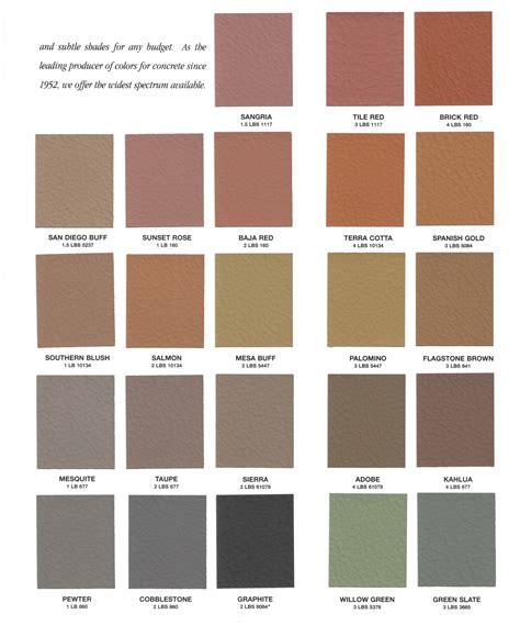premier color elite borders selecting colors
