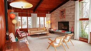 Furniture: Amazing Mid Century Modern For Contempoary Home ...