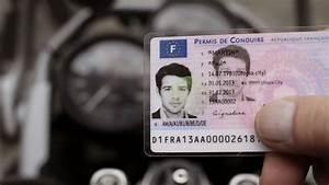 Permis De Conduire Etats Unis : permis de conduire consulat g n ral de france new york ~ Medecine-chirurgie-esthetiques.com Avis de Voitures