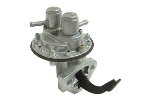 Classic Mini Mechanical Fuel Pump