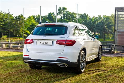 Shop edmunds' car, suv, and truck listings of over 6 million vehicles to find a. Mercedes-Benz Launches Premium SUVs In Malaysia - Autoworld.com.my